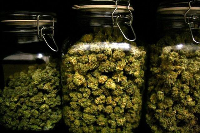 Как делать пролечку марихуаны марихуана убивает мозг