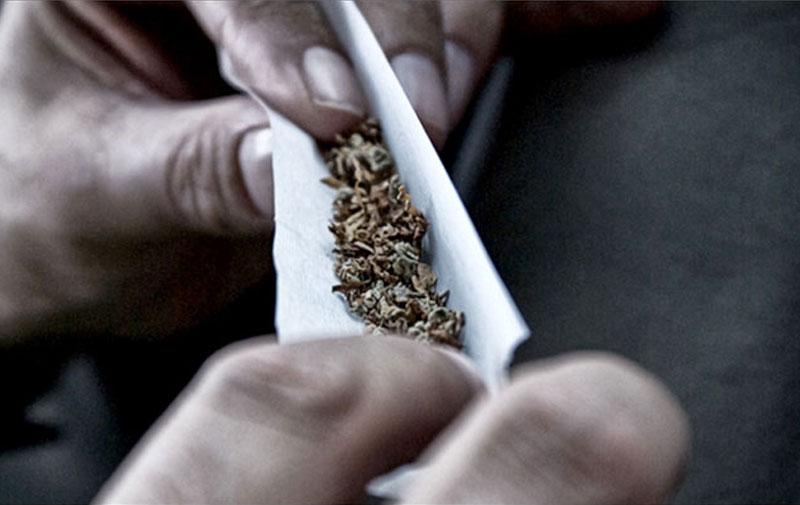 5 способов уменьшить риски при курении марихуаны