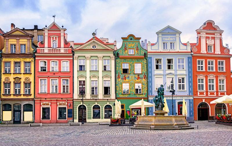 Польша узаконила использование каннабиса в медицинских целях