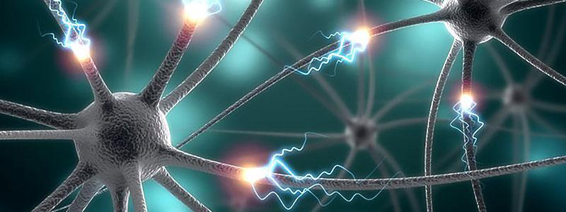 эпилепсия и ее лечение с помощью КБД