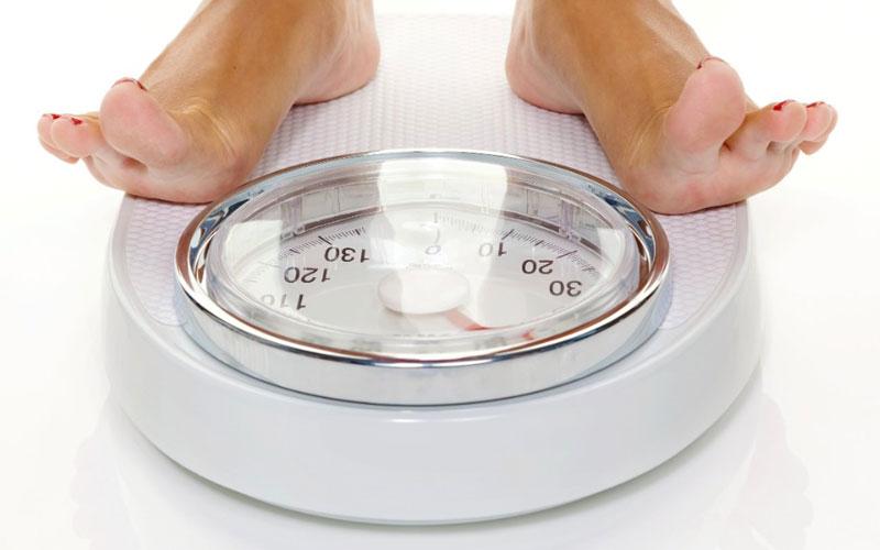 как похудеть с помощью жиросжигателя