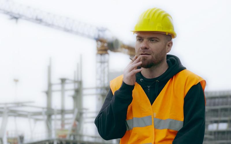 Легализация марихуаны уменьшает смертность на рабочих местах
